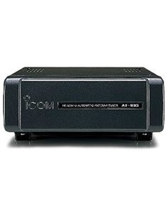 ICOM AT-180 ACCORDATORE AUTOMATICO D'ANTENNA IN OFFERTA