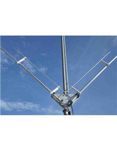 Prosistel Kit espansione 6m per antenne PST-1524TV, PST-152TV e PST-24TV