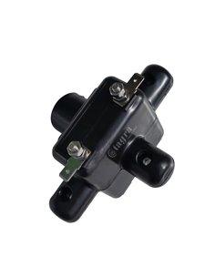 Tagra JA-200 Balun 1:6,1.8-30 Mhz