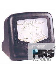 SX-20  Proxel - Rosmetro wattmetro 1.8-200 MHz