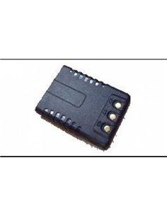 BF9BATT  7,4 V. 2800 mah Li-Ion - Batteria Ricambio per Baofeng BF UV9R+HP UV5R+P