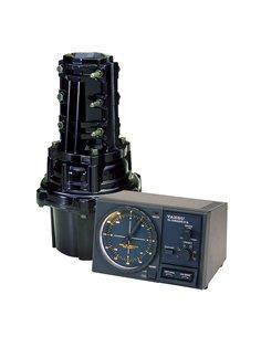 Yaesu G-2800 DXC Rotore d'antenna con kit connettori