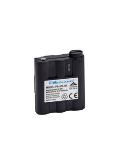 PB-ATL/G7 - Batteria per linea G7/ G9