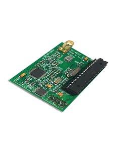 DVMEGA RPI radio hotspot Singleband radio 430 MHz