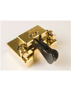 Begali Magnetic Classic Gold