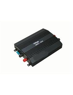 Hoxin MDC-10A Convertitore CC 10A 24V