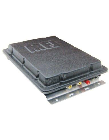 MFJ-926B Accordatore d'antenna automatico remoto 200 watts