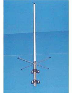 ECO ANTENNE Scan King SE1500 - Antenna larga banda per scanner 0,5 - 1500 MHz