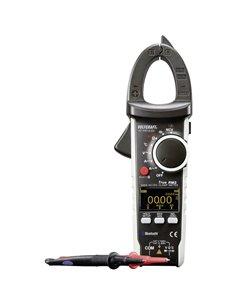 Pinza amperometrica digitale VOLTCRAFT VC-595OLED