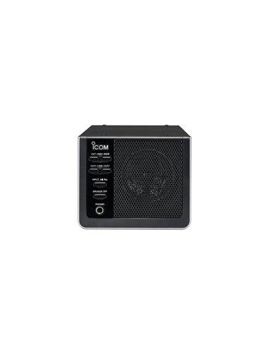 ICOM SP-41 Altoparlante esterno con filtri di linea per IC-7610