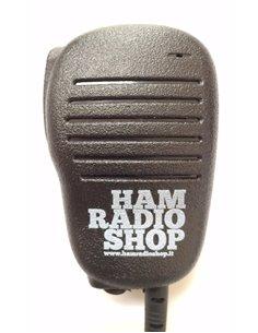 EM-3600YS - Microfono parla/ascolta per apparati Yaesu