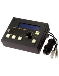 Diamond SDC1 unita di controllo semiautomatica  per SD330