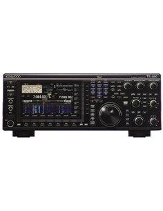 KENWOOD TS-890 RICETRASMETTITORE HF, 50 E 70 MHz 100 W