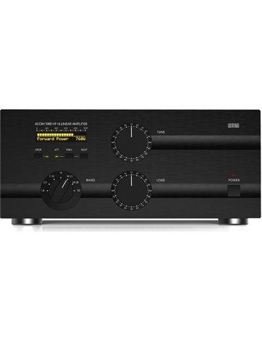 Acom 1000 Amplificatore HF 160-6m