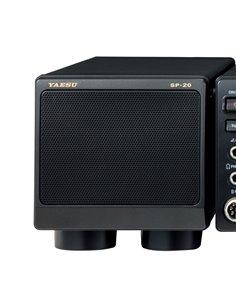 YAESU SP-20 altoparlante esterno di linea per FT-DX1200 e FT-DX3000D