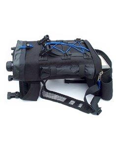 ZAINO WORLDPACK per manpack FT-817 FT-818 ICOM IC-706 IC-7000