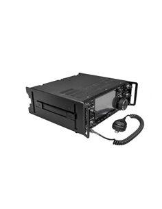 MyDEL 7600/7610 Coppia pannelli salvascocca con maniglie per IC-7600 IC-7610