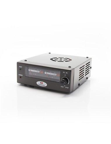 AV-830-NF Alimentatore switching 4-16V 30 A