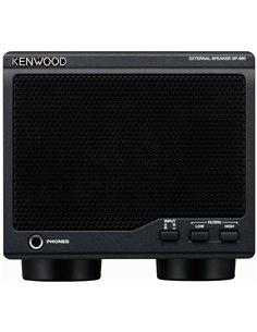SP-890 Kenwood - Altoparlante da base di linea con filtri