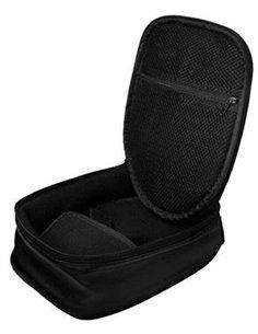 Heil Sound BAG BAG1 Zainetto - borsetta per trasporto cuffie ProSET