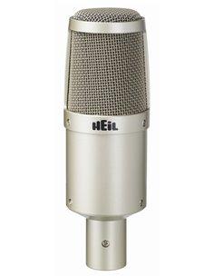 Heil Sound PR30 - Microfono Dinamico Top Class per Pro series