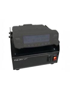 YAESU PSB-201 alimentatore 13.8 V 12 A con raffreddamento RTX