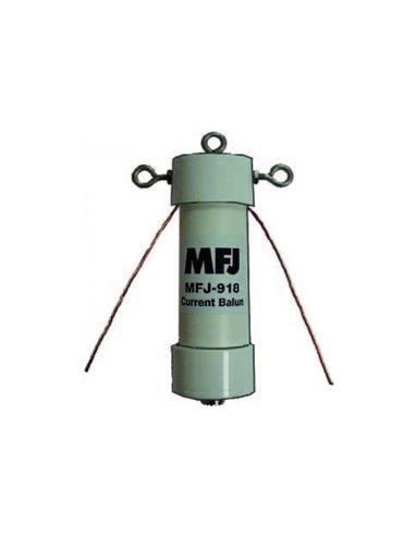 MFJ-918 Balun in corrente 1:1 1,5 kW 1,8-30 Mhz