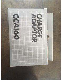 STANDARD CCA-160 adattatore 12 V per C-10/ 168/ 460/ 468