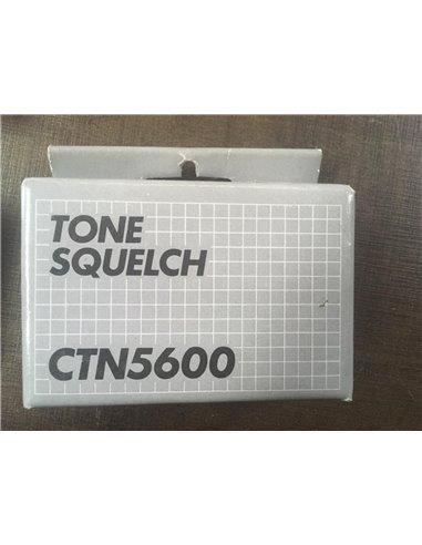 STANDARD CTN-5600 tone unit per C-5600/C-5608