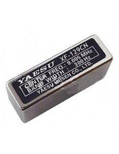 YAESU XF-129CN - Filtro stretto CW 9.005MHz / CW 300Hz ricevitore SUB FTDX101D