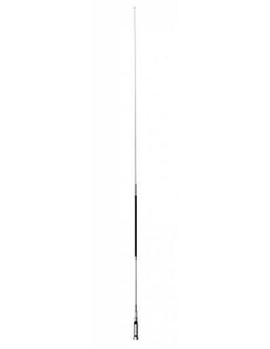 Comet HR-21 Antenna Veicolare 21 MHz 200 Watt