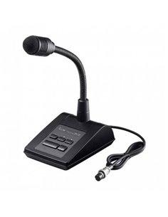 SM 50 Icom microfono da base