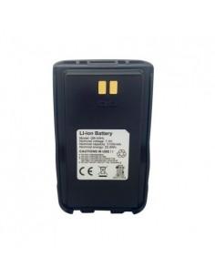 QB-44L Batteria ricambio per Anytone D868/878 UV 2100 mah 7.4v