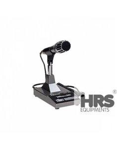 Kenwood MC-60 Microfono da tavolo