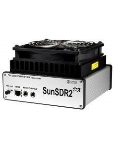 SunSDR2 DX