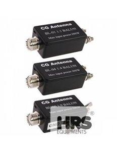 CG-ANTENNA UN-UN 1-9 100 watt
