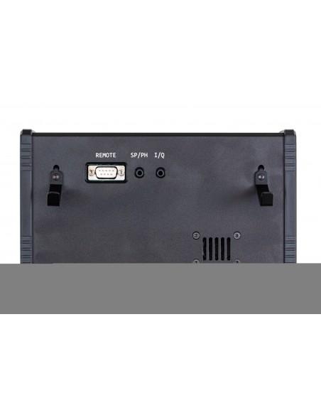 GSOC data terminal controller