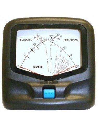 SX-40 Proxel - Rosmetro wattmetro 140-525 MHz