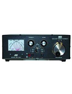 MFJ-969 VERSA TUNER ACCORDATORE D'ANTENNA 300 Watt