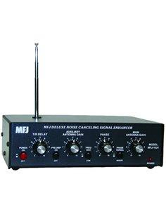 MFJ-1026  NOISE CANCEL/SIGNAL ENHANCER