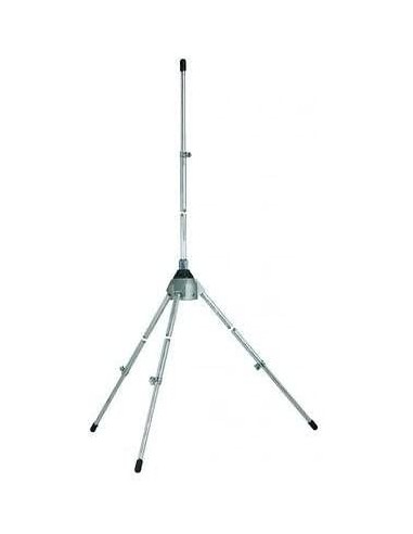 Sirio GPA 135-175 Ground Plane Antenna 500 Watts