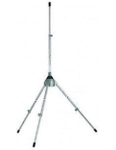 Sirio GPA 108-136 - Ground Plane Antenna 500 Watts