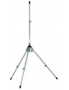 Sirio GPA 27/45 MHz - Ground Plane Antenna 1000 Watts, Tarabile