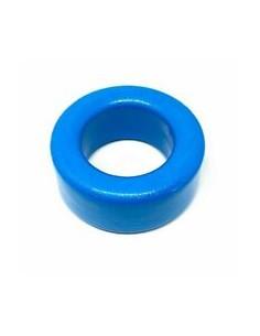 TOROIDE AMIDON T68-1 confezione da 10 pezzi