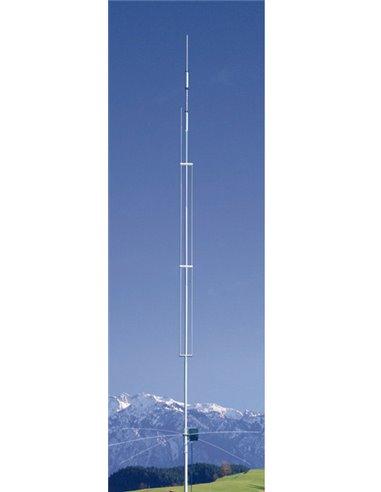 CUSHCRAFT R-6000 Antenna Verticale 6-10-12-15-17-20 metri