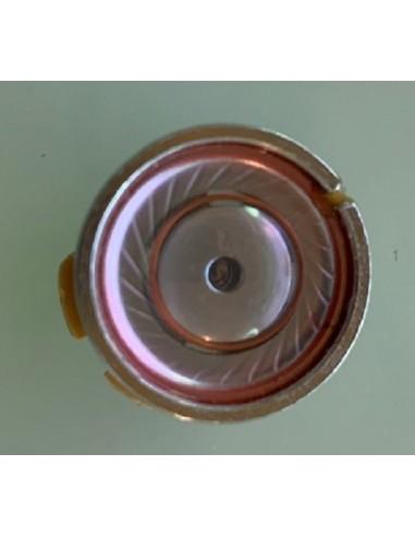 Heil Sound HC6 Capsula di ricambio per cuffie microfoniche