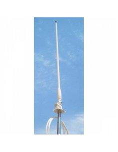 TAGRA VHN-120 Antenna Nautica Professionale