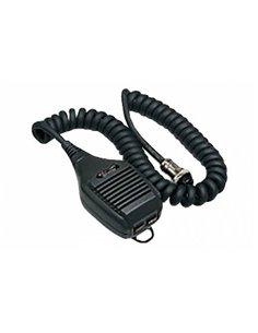 Kenwood MC-43S - Microfono palmare