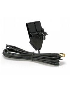 Hoxin MB-WCMS - Supporto antenna per finestrino connettore SMA