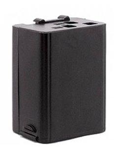 PB-13H NI-MH Pacco batterie ricaricabile per Kenwood TH-27/28/47/48/78